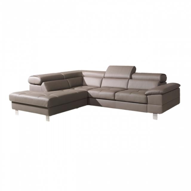 moderne eckcouch mit schlaffunktion. Black Bedroom Furniture Sets. Home Design Ideas
