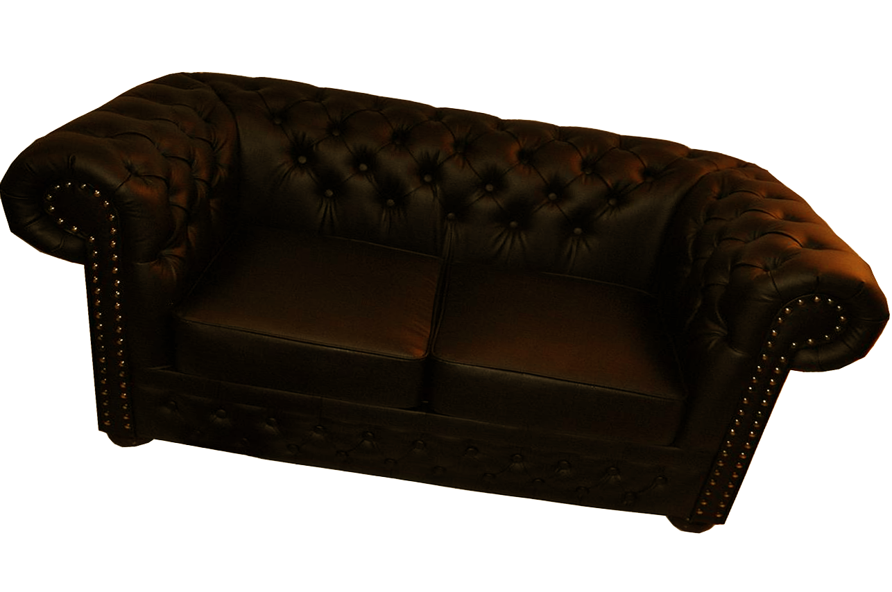 chesterfield 3 2 1 ledersofa sofagarnitur polster couch. Black Bedroom Furniture Sets. Home Design Ideas