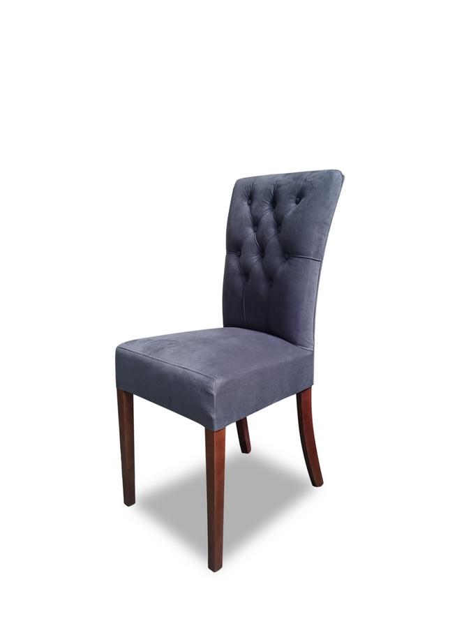lehnstuhl stuhl sessel leder textil stoff st hle echtes holz neu brasil ebay. Black Bedroom Furniture Sets. Home Design Ideas