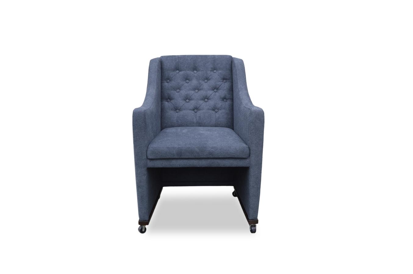 Wunderbar Chesterfield Esszimmerstühle Beste Wahl Stuhl Sessel Rollen Konferenz Wartezimmer Büro Lounge