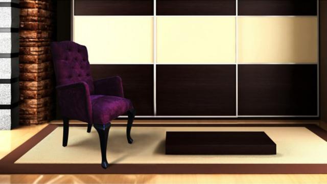 CHESTERFIELD DESIGNER SESSEL Sofa Fernseh Büro Stuhl Stühle ...