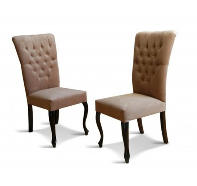 esszimmerst hle stuhlgruppen wie stuhl valentine 108 von jv m bel. Black Bedroom Furniture Sets. Home Design Ideas