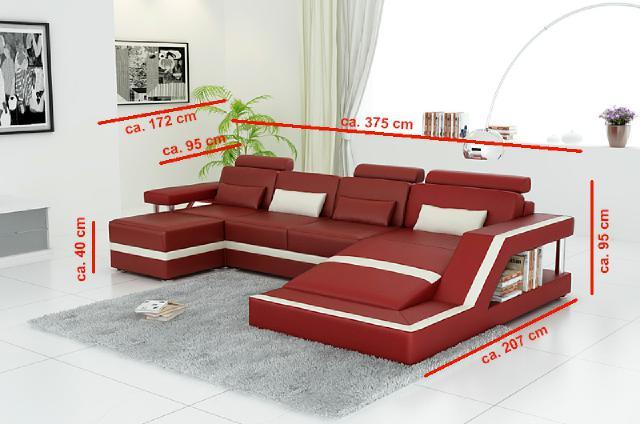 ecksofa hamburg angebote auf waterige. Black Bedroom Furniture Sets. Home Design Ideas