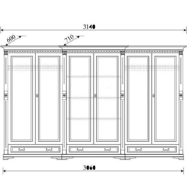 wohnzimmerschrank kolonial die neueste innovation der. Black Bedroom Furniture Sets. Home Design Ideas