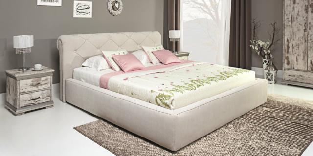 design betten in hochwertiger qualit t oder rundbett retro bei jv m bel. Black Bedroom Furniture Sets. Home Design Ideas