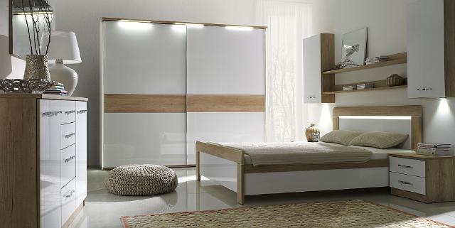 Komplett Bett 160X200 ist beste design für ihr haus ideen