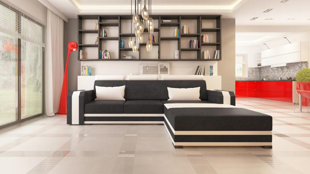 sofas und ledersofas hagen bettfunktion designersofa ecksofa bei jv m bel. Black Bedroom Furniture Sets. Home Design Ideas