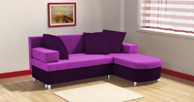 Ecksofa textilsofa schlafsofa couch sofa textil for Ecksofa textil