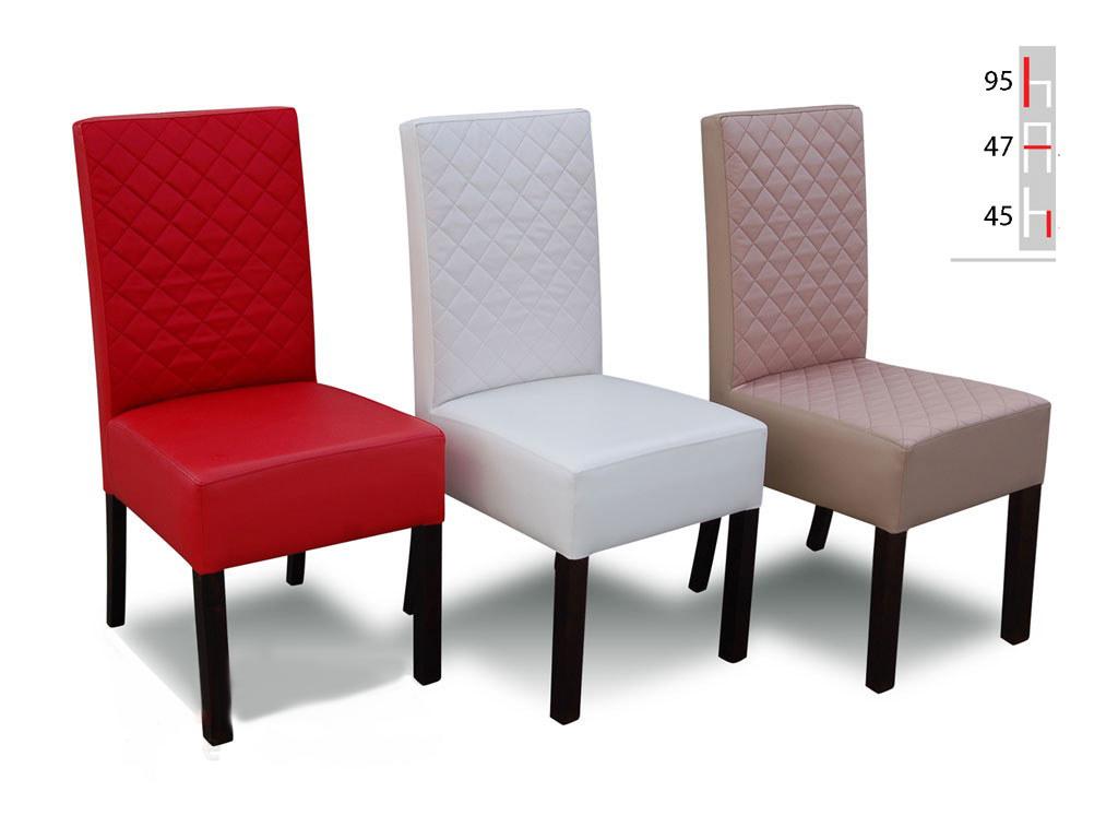 esszimmerst hle stuhlgruppen wie stuhl k44p von jv m bel. Black Bedroom Furniture Sets. Home Design Ideas