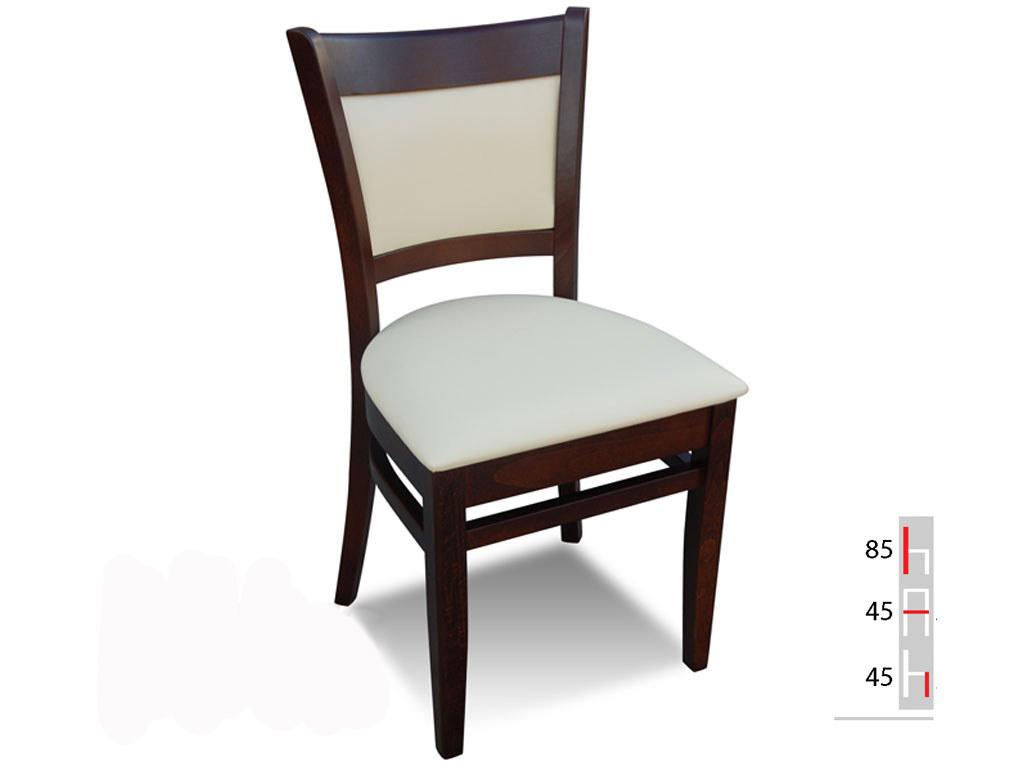 esszimmerst hle stuhlgruppen wie stuhl k58 von jv m bel. Black Bedroom Furniture Sets. Home Design Ideas