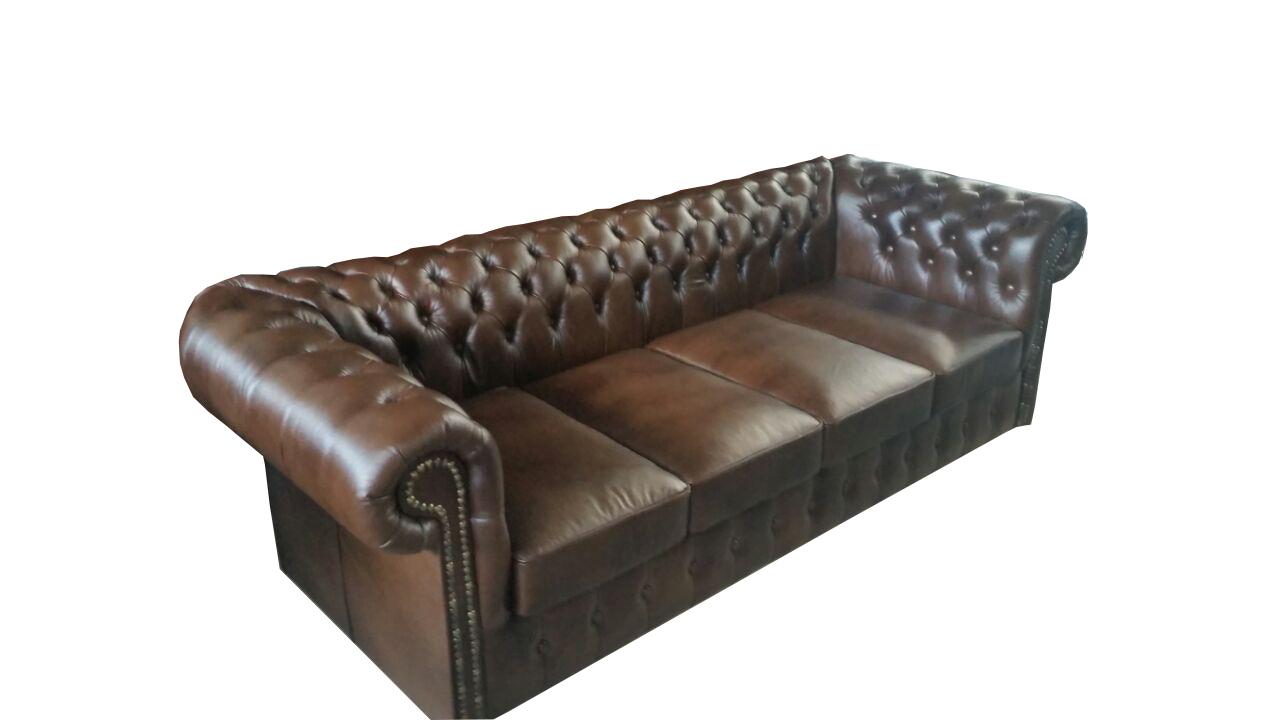 la design m bel ledersofa sofa. Black Bedroom Furniture Sets. Home Design Ideas