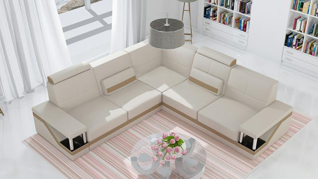 sofas und ledersofas hamburg ii bettfunktion designersofa. Black Bedroom Furniture Sets. Home Design Ideas