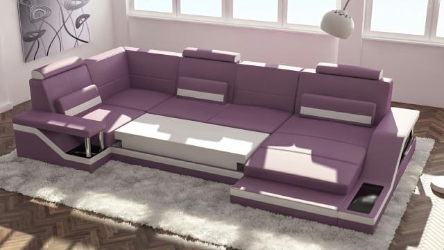 sofas und ledersofas hamburg angel bettfunktion. Black Bedroom Furniture Sets. Home Design Ideas