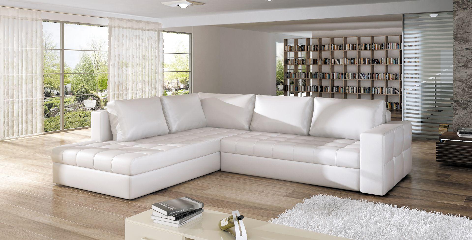 sofa schlafsofa designer sofa mit bettfunktion bettkasten ecksofa couch neu camino www. Black Bedroom Furniture Sets. Home Design Ideas