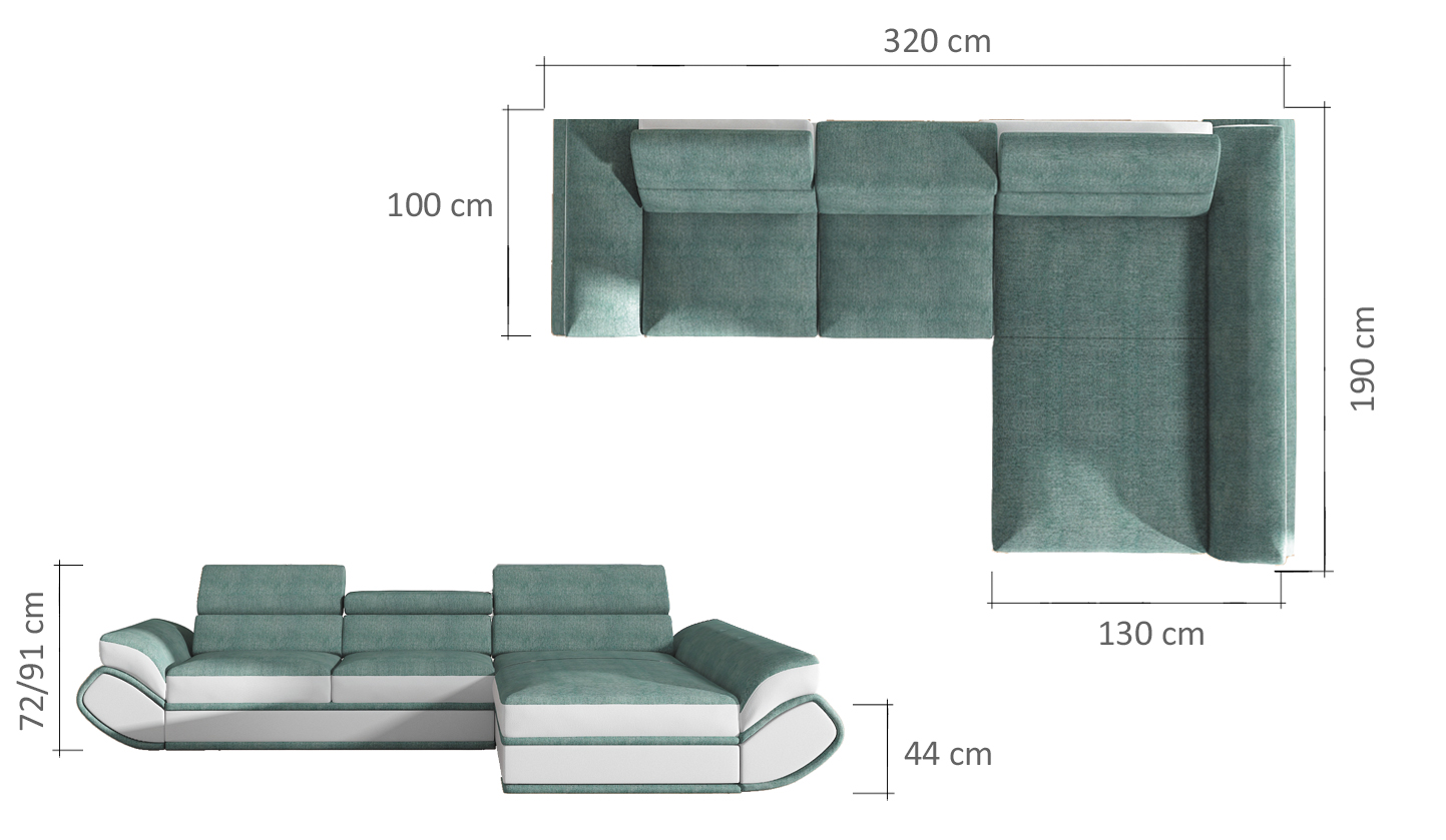 schlafsofa 100 euro good affordable wohnwand unter updated with gnstige wohnwand unter euro. Black Bedroom Furniture Sets. Home Design Ideas