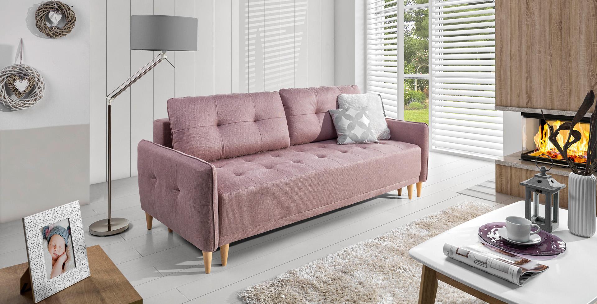 sofa schlafsofa designer 3 sitzer sofa mit bettfunktion bettkasten couch neu malmo www. Black Bedroom Furniture Sets. Home Design Ideas