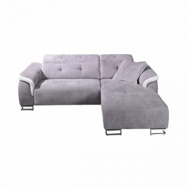 relaxfunktion ecksofa sofa polster ecke neu heimkino kino couch vollautomatisch ebay. Black Bedroom Furniture Sets. Home Design Ideas