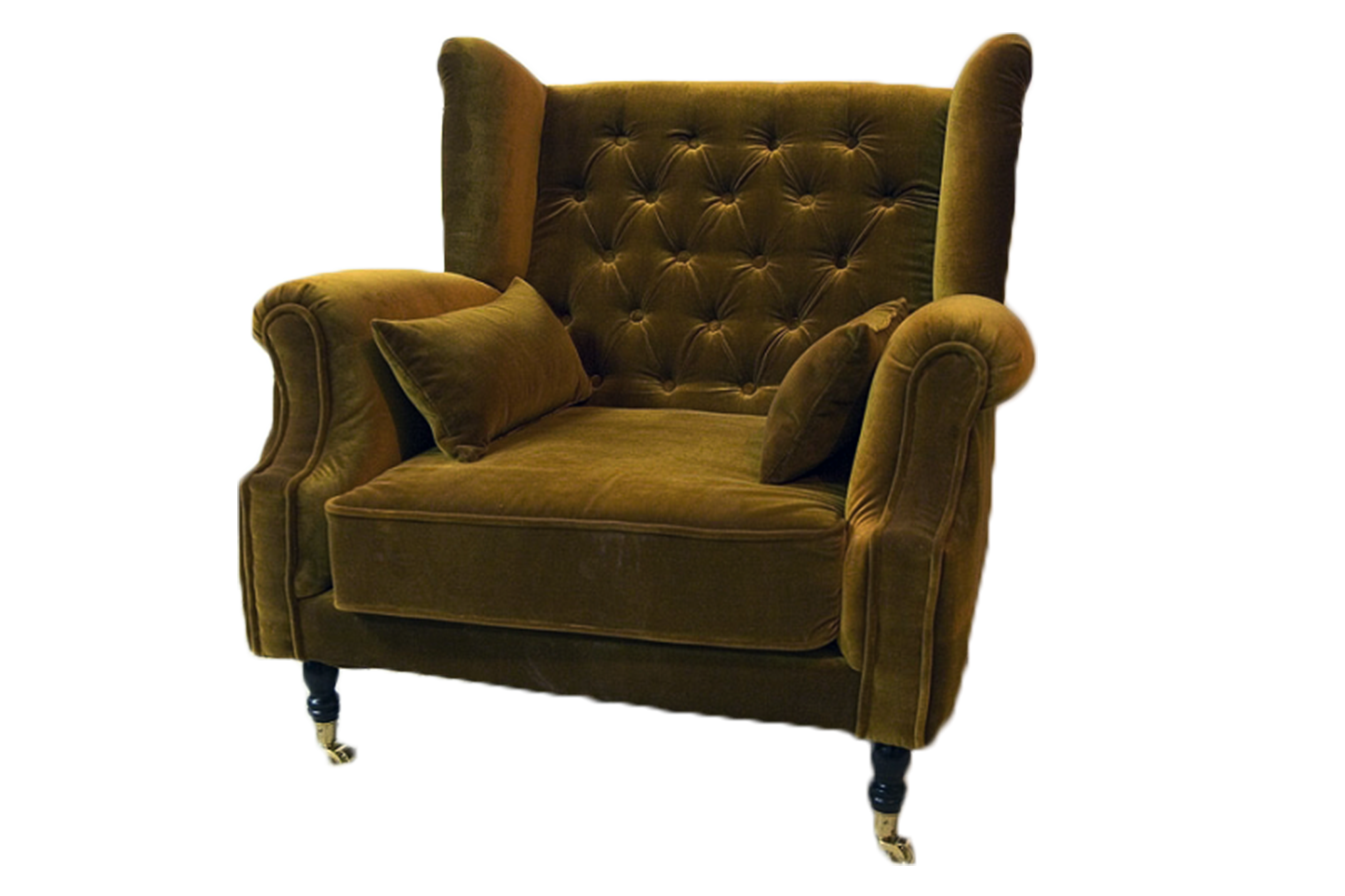 chesterfield sessel ohrensessel ledersofas liverpool i designersofa. Black Bedroom Furniture Sets. Home Design Ideas