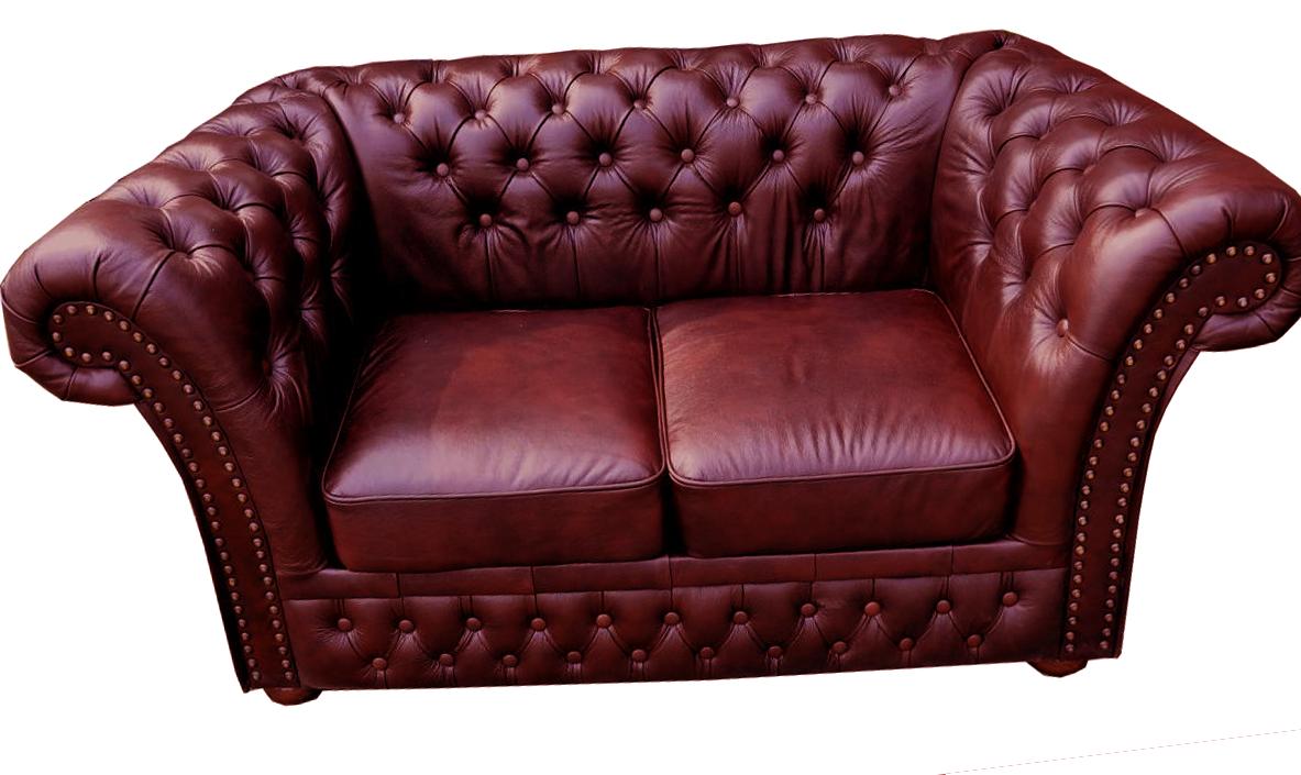 sofas und ledersofa 3 2 1 windchester ii designersofa sofagarnitur jv m bel. Black Bedroom Furniture Sets. Home Design Ideas