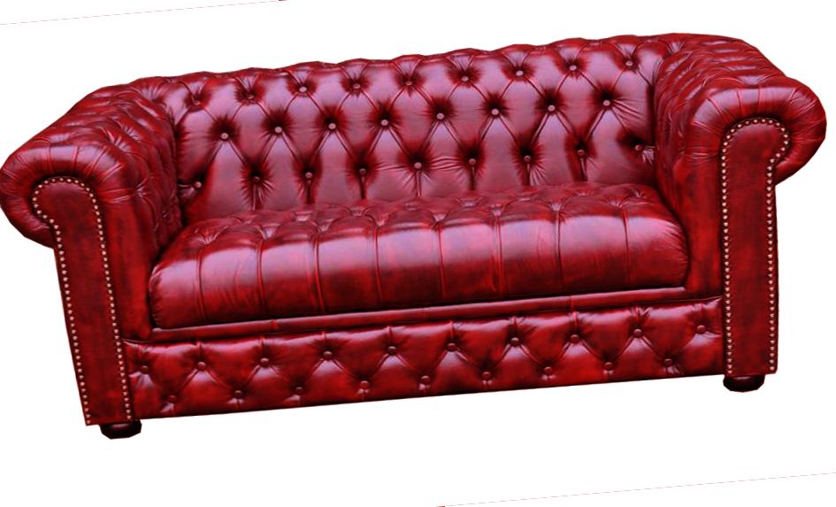 sofas und ledersofa 3 2 1 cambridge designersofa sofagarnitur bei jv m bel. Black Bedroom Furniture Sets. Home Design Ideas