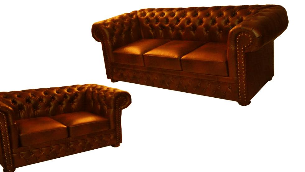 sofas und ledersofa 3 2 1 newton designersofa sofagarnitur bei jv m bel. Black Bedroom Furniture Sets. Home Design Ideas