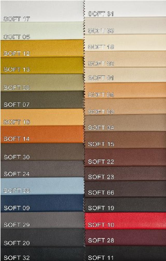 chesterfield 3 2 1 ledersofa sofagarnitur polster couch garnitur cromer. Black Bedroom Furniture Sets. Home Design Ideas