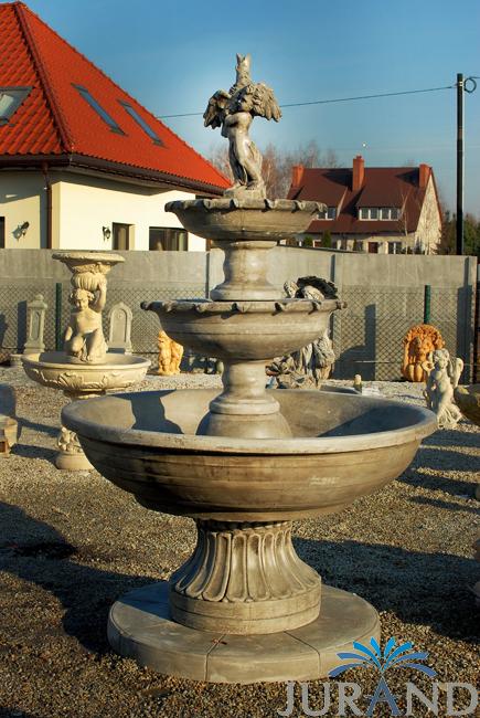 fontaine fontaine fontaine fontaine jeux d 39 eau d coration. Black Bedroom Furniture Sets. Home Design Ideas