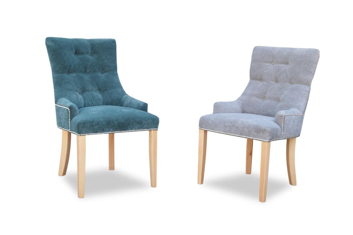 chesterfield stuhl sessel williamflooring. Black Bedroom Furniture Sets. Home Design Ideas