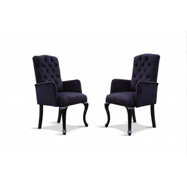 chesterfield designer sessel sofa relax fernseh b ro stuhl st hle wohnzimmer neu sofort. Black Bedroom Furniture Sets. Home Design Ideas