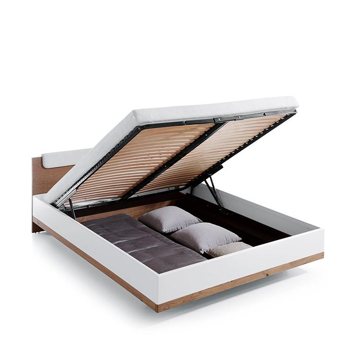 klassische m bel im italienischen stil in massivholz comocmloze2. Black Bedroom Furniture Sets. Home Design Ideas