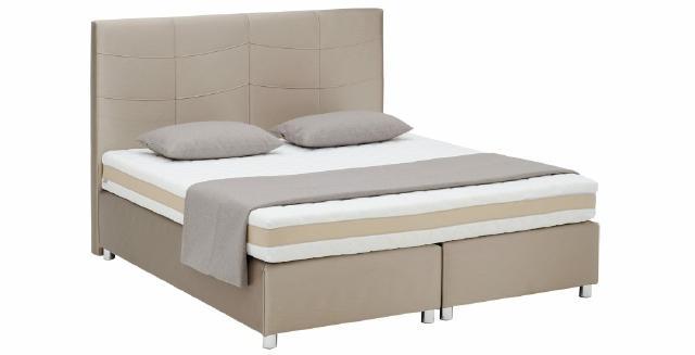 design betten in hochwertiger qualit t oder rundbett nr 503 bei jv m bel. Black Bedroom Furniture Sets. Home Design Ideas