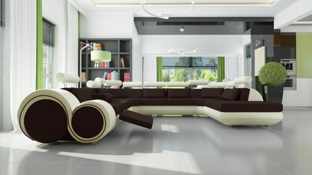 sofas und ledersofas berlin v xxl designersofa ecksofa bei jv m bel. Black Bedroom Furniture Sets. Home Design Ideas