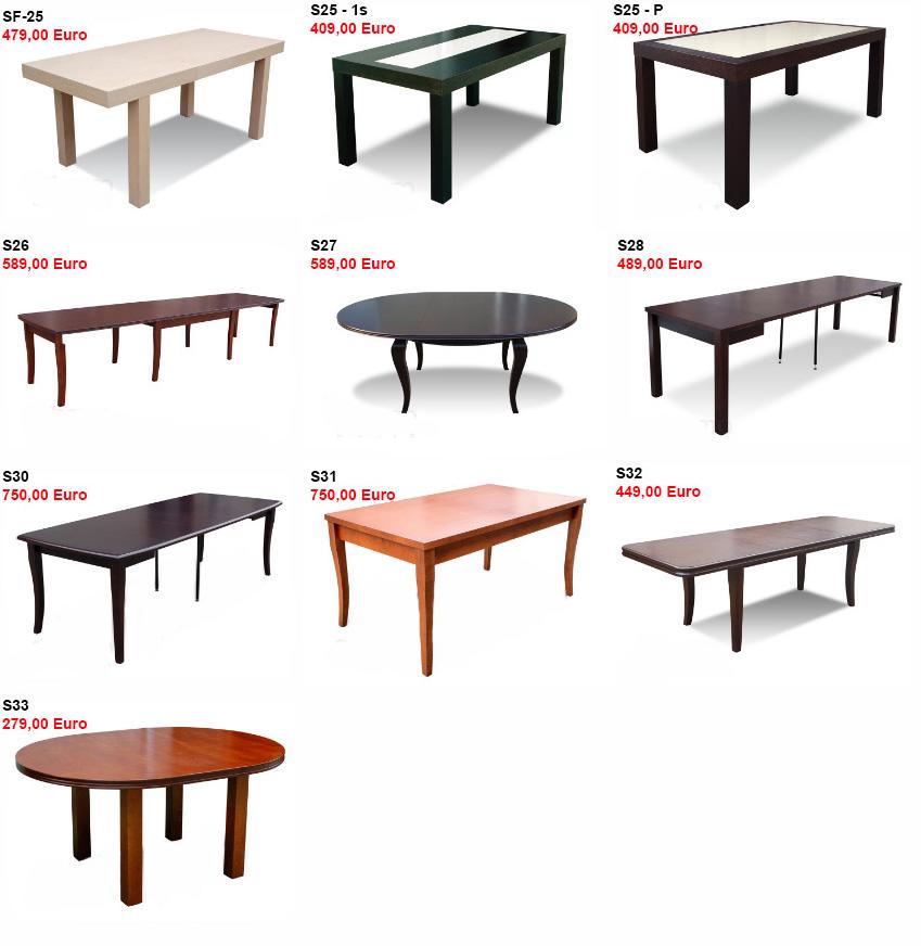 Luxus design polster stuhl st hle sitz lehn b ro office for Design buro ulm