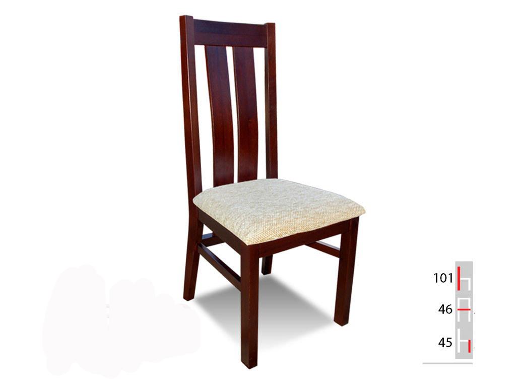 esszimmerst hle stuhlgruppen wie stuhl k32 von jv m bel. Black Bedroom Furniture Sets. Home Design Ideas