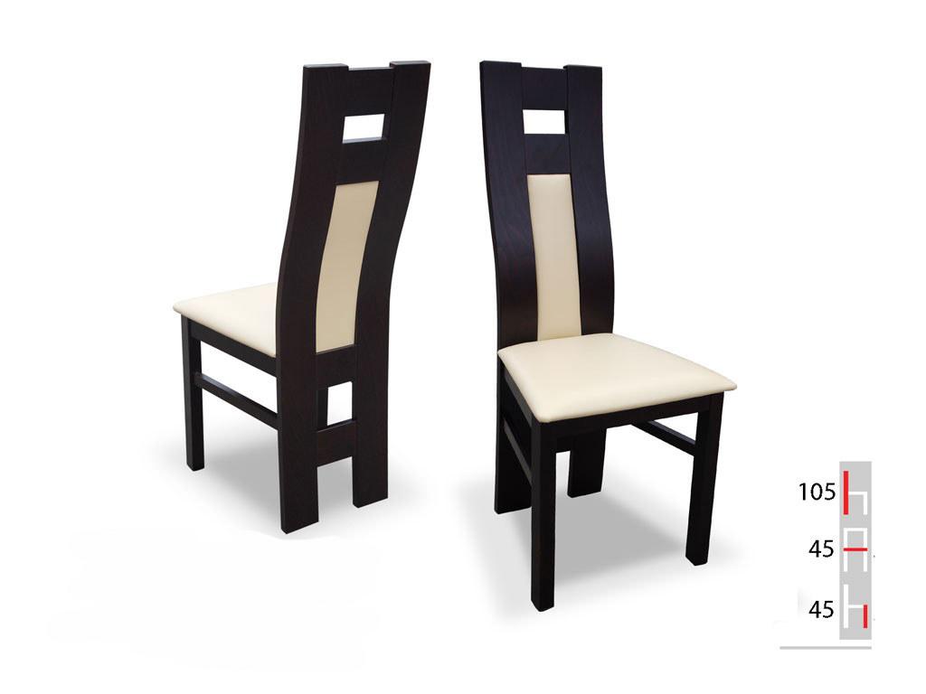 esszimmerst hle stuhlgruppen wie stuhl k41b von jv m bel. Black Bedroom Furniture Sets. Home Design Ideas