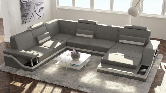 sofas und ledersofas hamburg xxl bettfunktion designersofa ecksofa jv m bel. Black Bedroom Furniture Sets. Home Design Ideas